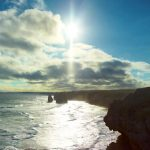 Great Ocean Walk - Walking tour
