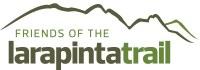 Friends of the Larapinta Trail logo (small)