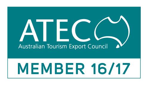ATEC Member 2016-17