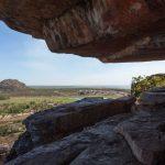 Park Trek Arnhem Land and Kakadu five-day walking tour - Lunch spot