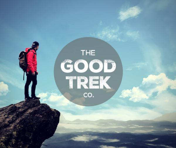 The Good Trek