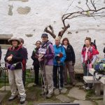 Adventurous Women 14 Day Walking Tour Portuguese Camino