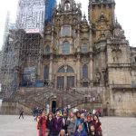 Camino Portuguese 14 Day Walking Tour