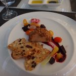 Portugal Duoro Valley Walking Tour - Delicious meals