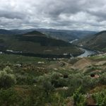 Portugal Duoro Valley Walking Tour - Scenic views of the Valleyv