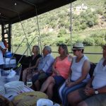 Portugal Duoro Valley Walking Tour - Wine Tasting on our River Tour