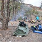 camp - small